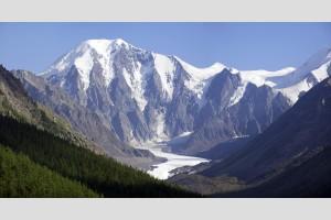 Гора Карегем-Баши